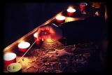 11 - Candle