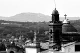 27 - Il campanile