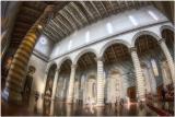 37 - Interno_Duomo