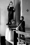 41 - La preghiera