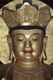 51 - Meditazione 2
