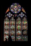53 - Notre_Dame