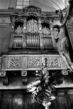 55 - Organo_Maestro