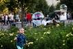 04 - Bolle a Gorky Park