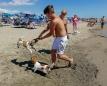 04-Bau-beach.jpg