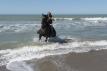 06 - Cavallo & cavalloni