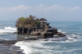 42 - Tanah Lot accesso semisommerso