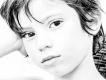 17 - Il bambino che ti fissa