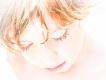 37 - Un angelo dai capelli ramati