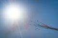 27 - Icaro's Flight