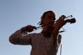 29 - Il violinista
