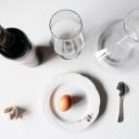 [893] - uovo ed altro