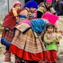 79 - Tutti i colori del Vietnam