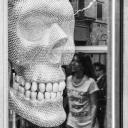 27 - Skull
