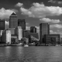 Londra_BW_3