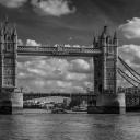 Londra_BW_4