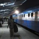 il treno 1