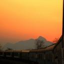 il treno 10