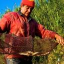 concorso-vite-riflesse-antonio-minadeo-fiume-tevere-cesare-pesca-le-anguille-utilizzando-le-marvelle