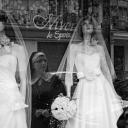 concorso-vite-riflesse-giuseppe-di-lorenzo-nostalgia-foto-vincitrice