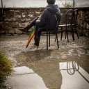 concorso-vite-riflesse-guido-cavatorta-dopo-la-pioggia
