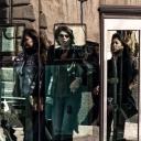 concorso-vite-riflesse-ilario-lombardo-magic-mirrors