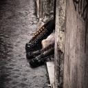 portfolio-doors-stefano-bertozzi-01