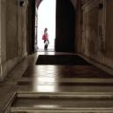 portfolio-doors-stefano-bertozzi-02