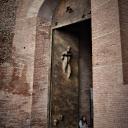 portfolio-doors-stefano-bertozzi-03