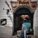 portfolio-doors-stefano-bertozzi-05