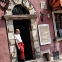 portfolio-doors-stefano-bertozzi-06