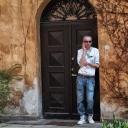 portfolio-doors-stefano-bertozzi-07