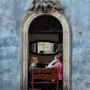 portfolio-doors-stefano-bertozzi-09