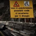 portfolio-reggio-calabria-salerno-senza-sosta-senza-fine-rosaria-di-nunzio-01