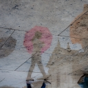 portfolio-riflessi-di-vite-cinzia-santagati-06