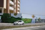 movizzo-angelo-latina-_il-muro