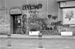 movizzo-angelo-latina_ingresso