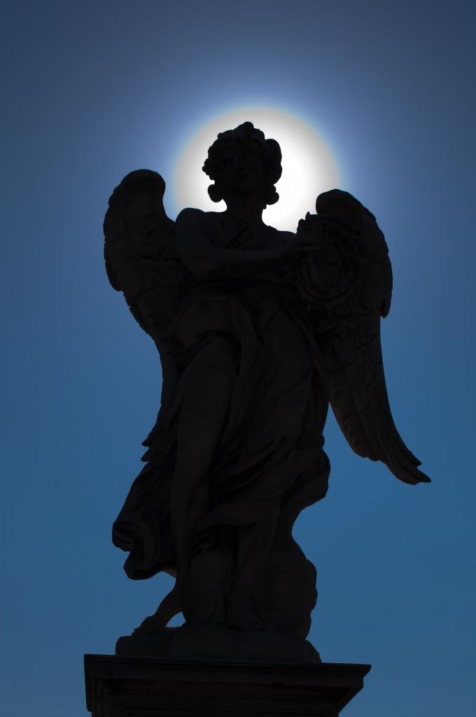 angeli-o-demoni ?