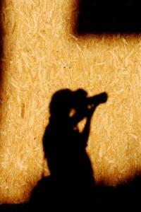 Fotografi all'opera   (14 foto Minadeo)