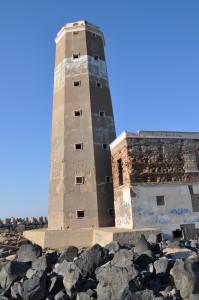 Il vecchio Faro 1