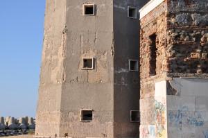 Il vecchio Faro 2