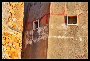 Il vecchio Faro