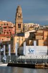 Yacht Med festival a Gaeta