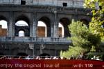 Roma. sightseeing #3