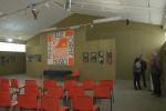 La sala espositiva 3  (foto Scrimitore)