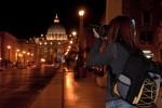 la fototurista