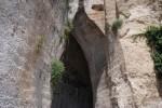 l'Orecchio di Dionisio 4 Luglio 2011