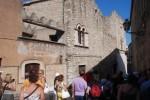 Taormina 2 Luglio 2011