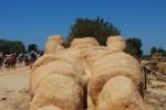 Agrigento 6 Luglio 2011