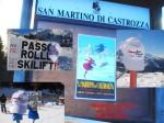 (01) S.M.Castrozza